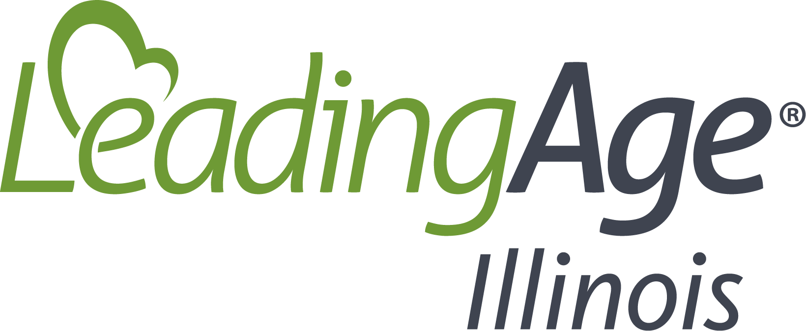 Leading Age Illinois
